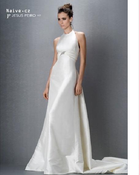 Svatebni E Shop Svatebni Saty Svatebni Obrady Svatebni Dorty